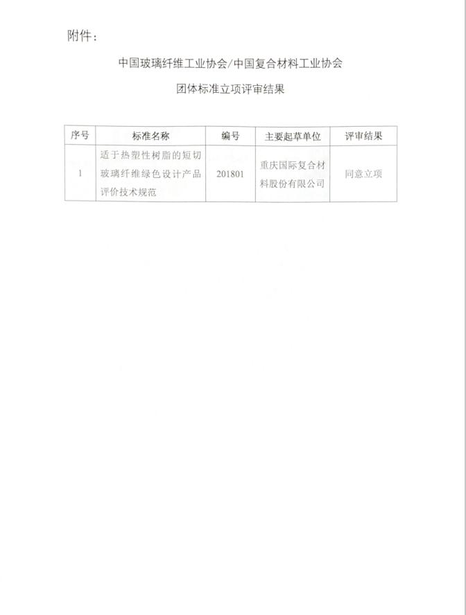 (EMT`~MH6$QNXP)W~FK4Y[O