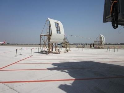 铝基复合材料在中国民用航空器上的应用与生产概况