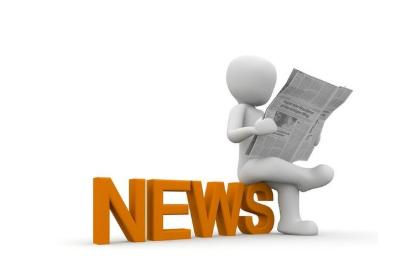 国家发改委修订企业债券发行业务指引