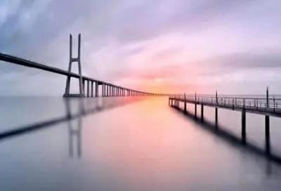高模量碳纤维在钢结构桥梁加固补强领域的应用