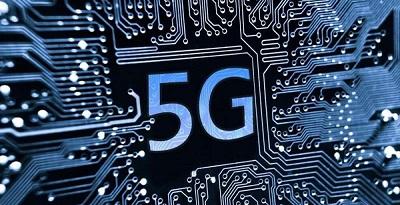 石墨烯导热膜助力5G应用快速推进